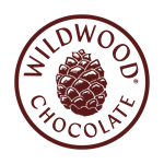 Greater Goods The Better Bar Portland Caramel Company Wildwood Chocolate Blissful Wunders Chocolates